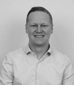 Jukka-Pekka Antell