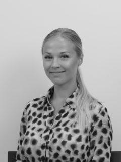 Katariina Hiillos