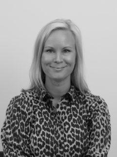 Kirsi Makkonen