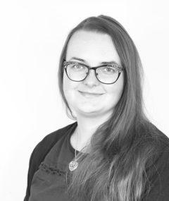Kristina Sonck