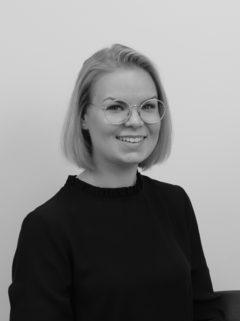 Linda Vesterinen