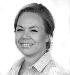 Maria Rantanen