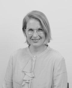 Marjo-Reetta Pajari