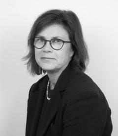Marjo Tuomola