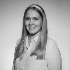 Monica Ollqvist