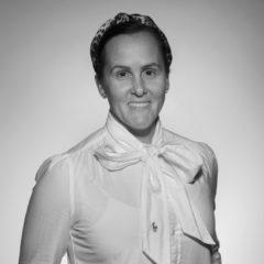 Nathalie Boquist