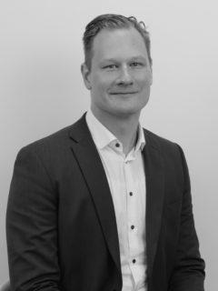 Niklas Söderström