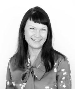 Riitta-Liisa Hiillos