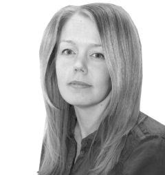 Riitta Holmén
