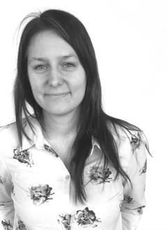 Sabina Skrifvars