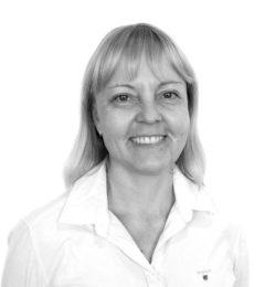 Teresa Kollanen