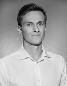 Jesper Skarin