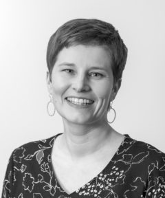 Niina Pennanen