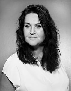 Greenstep (fi) - Pia Grundell Bergström