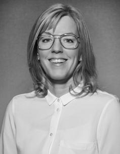 Greenstep (en) - Johanna Gustafsson