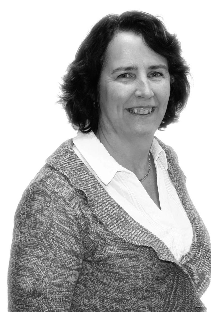 Greenstep (en) - Mervi Ahonen