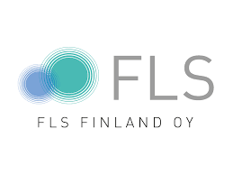 referenceflsfinland.png#asset:1187:url